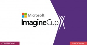 Microsoft-Imagine-Cup-Innovation-Competition-2015
