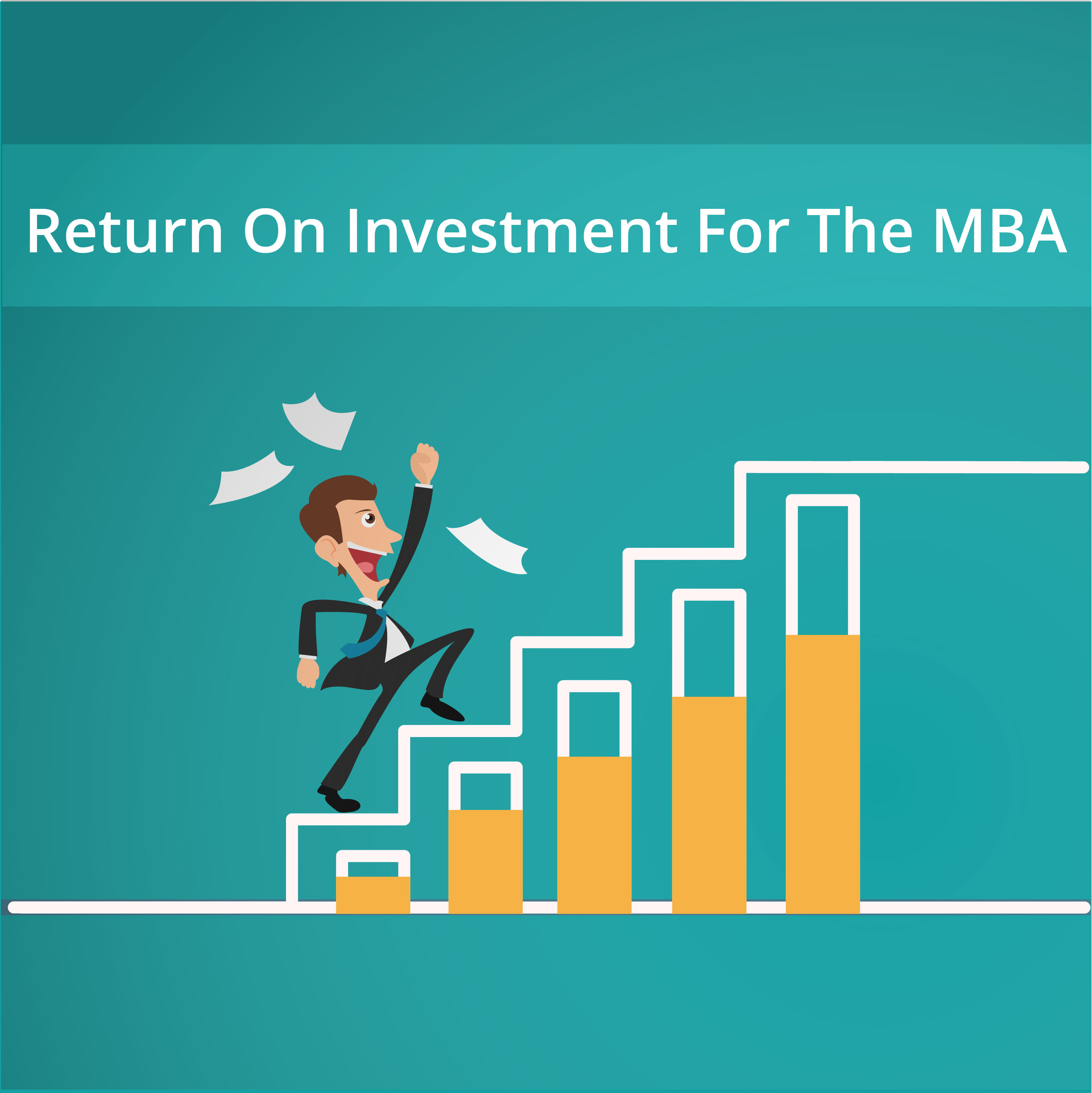 MBA After Graduation – Good or Bad ?
