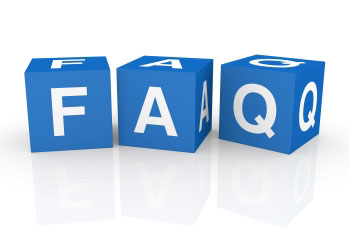 UPSEE 2015 Counselling FAQ