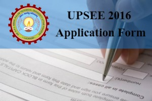 UPSEE-2016-Application-Form-300x200
