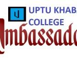CBC_Ambassadors_Class_Logo1