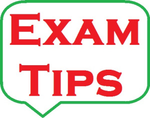 article_10_exam_tips