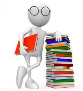 UPSEE Exam Syllabus 2016