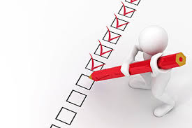 UPSEE 2016 Eligibility criteria