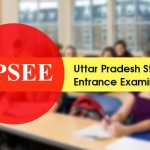 upsee-results