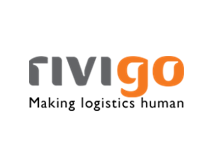 Rivigo Hiring for Branch Manager & Cluster Manager | MBA Profiles