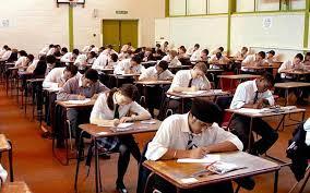 UPTU Exams
